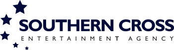 Southern Cross Entertainment Agency